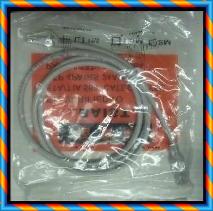 ARM9 크로스 오버 케이블 S3C2440 Beihang Dr. shop이있는 Mini2440 Friendly Arm Micro2440 오리지널-[15110876624]