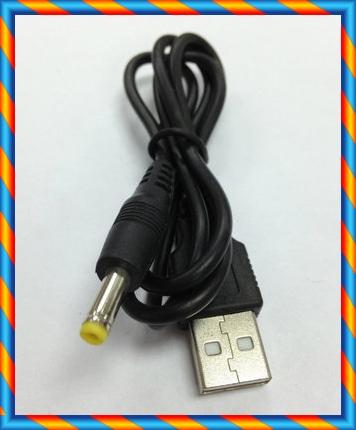 NanoPC-T1 T2 T3 T3 Plus 개발 보드 전용 USB-DC DC 전원 공급 장치 라인-[41356323930]