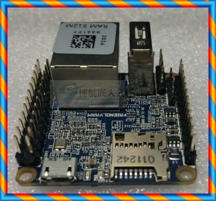 NanoPi NEO 개발 보드 전용 12pin 24pin 2.54mm 단일 행 이중 행 핀 헤더 용접-[539836138881]