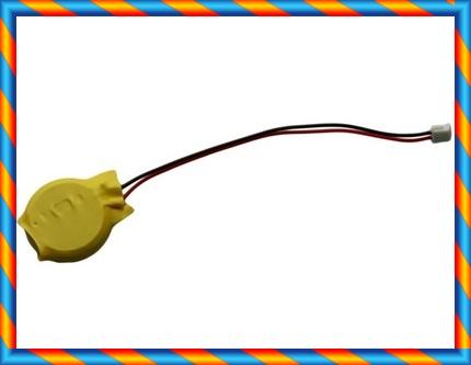 T4 Nanopi Fire2A 개발 보드 RTC 시계 3 버튼 배터리 플러스 친화적 인 NanoPC T2 T3-[541474822834]