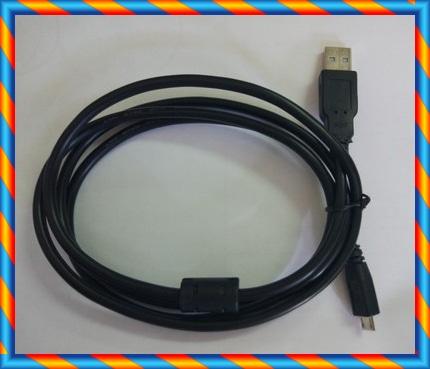 친절한 팔 Tiny4412 210 6410 Smart210 MiniUSB microUSB 다운로드 라인 ADB-[550512803734]
