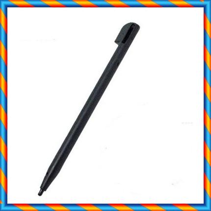 Mini2440 Tiny6410 Smart210 개발 보드 네비게이터 저항 스크린 터치 펜 스타일러스-[556484000000]