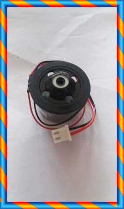 Bohr Electronics 개발 보드 액세서리 DC Motor-[580895052709]