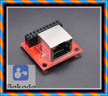 이더넷 RJ45 어댑터 보드에 대한 Amanero Italy XMOS USB 인터페이스 카드-[598169826771]