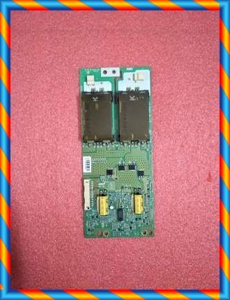 [중고] LG 32LH30FR-CA 고전압 보드 6632L-0601A 스크린 LC320WUN 3PEGC20002A-R -[547465415228]