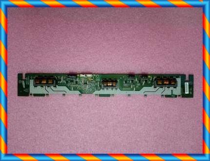 [중고] 소니 KLV-40BX423 SSI400_10B01 고전압 보드 LTY400HM07 화면 오리지날 -[554680808747]