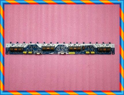 [중고] 오리지날 TLM46V66PK 고전압 보드 백라이트 보드 SSI460-16A01 REV0.4 LTA460HA05 -[563813167321]
