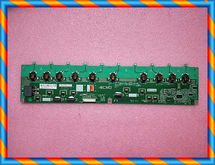 [중고] 오리지날 Skyworth 37L05HR 37M11HM 고압 보드 VIT70076.30 VIT70076.20 분해 -[569315283193]