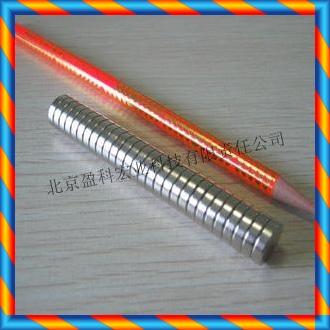 강력한 자기 네오디뮴 철 붕소 자석 D12.5x2.5mm 40 위안 / 50 조각-[39479155909]