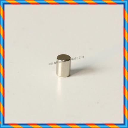 Misami 강한 자기 네오디뮴 철 붕소 (HXN3-4) D3x4mm-[39486704695]