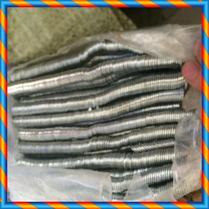 단면 자석 D12 * 1.5 자석 영구 자석 자석 강한 자석 NdFeB 영구 자석-[535011588479]