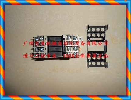 신품 오리지널 오므론 / 오므론 릴레이 G6D-1A-ASI DC12V 12VDC-[42264142789]