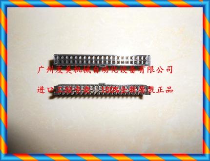 신품 오므론 플랫 케이블 커넥터 XG4S-2004, XG4T-2004-[43516529172]
