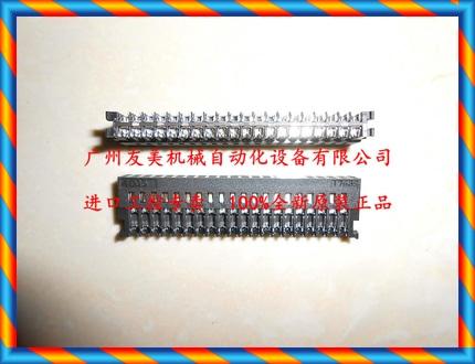 신품 오리지널 OMRON / Omron 20 핀 커넥터 커넥터 XG5N-201-[43547002607]