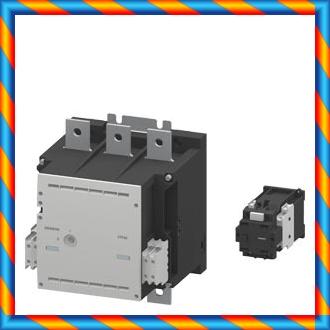 신품 오리지날 터키 수입 SIEMENS / 지멘스 접촉기 3TF6933-1DP4 DC230V-[563050365175]