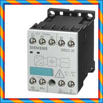 아주 신품 본래 독일은 SIEMENS / 지멘스 접촉기 덮개 3RT1926-4MA10를 수입-[567349593334]