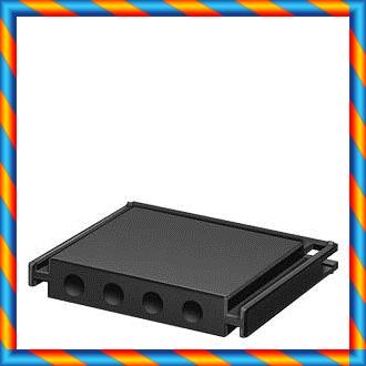 신품 오리지날 독일 가져온 지멘스 / 지멘스 기계 커넥터 3RA1932-2G-[567419250395]