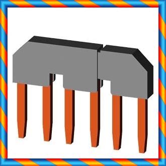 신품 오리지날 독일 수입 SIEMENS / 지멘스 접촉기 연결 터미널 3RT1926-4BA31-[567435050956]