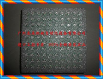 신품 오 므 ON 단추 스위치 LED 램프 A16-24DG / 24DR / 24DY / 24DY / 24DW-[590343339822]