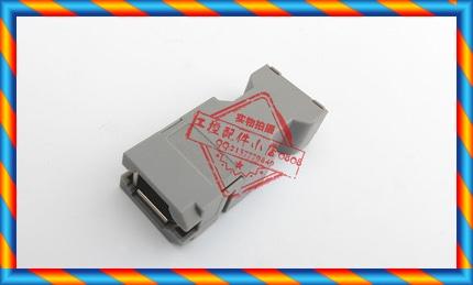 후지 서보 ALPHA5 시리즈 전원 커넥터 WSK-S06P-F-[528006454171]
