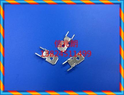 F-6 인서트 250 / 0.8 두께 / 구리 니켈 도금-[558078871954]